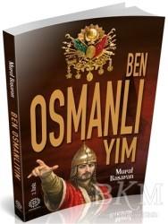 Mihrabad Yayınları - Ben Osmanlıyım