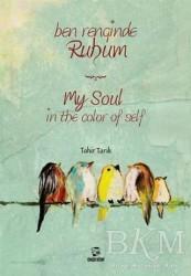 Onur Kitap - Ben Renginde Ruhum