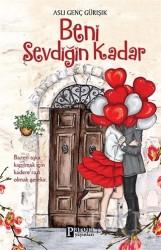 Parola Yayınları - Beni Sevdiğin Kadar