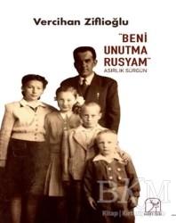 Kuzey Işığı Yayınları -