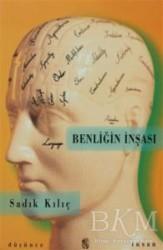 İnsan Yayınları - Benliğin İnşası