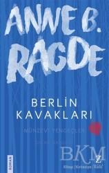 Zodyak Kitap - Berlin Kavakları