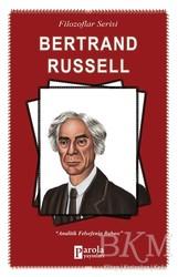 Parola Yayınları - Bertrand Russell
