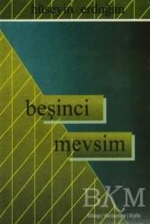 Can Yayınları (Ali Adil Atalay) - Beşinci Mevsim