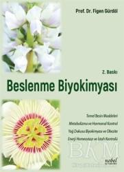 Nobel Tıp Kitabevi - Beslenme Biyokimyası