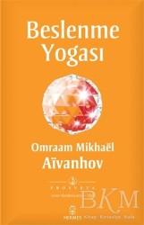 Hermes Yayınları - Beslenme Yogası
