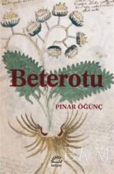 İletişim Yayınevi - Beterotu
