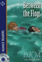 Nüans Publishing - Between The Flags