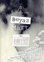 Elpis Yayınları - Beyaz Mart