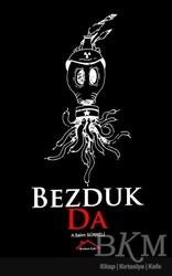 Kırmızı Çatı Yayınları - Bezduk Da