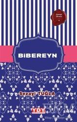 Yayın Dünyamız Yayınları - Bibereyn