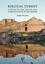 Ege Yayınları - Biblical Turkey