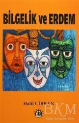 Yason Yayıncılık - Bilgelik Ve Erdem