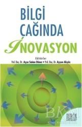 Derin Yayınları - Bilgi Çağında İnovasyon
