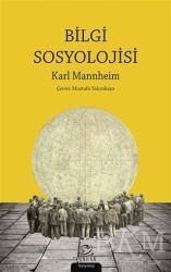 Pinhan Yayıncılık - Bilgi Sosyolojisi
