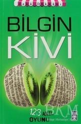 Timaş Yayınları - Bilgin Kivi