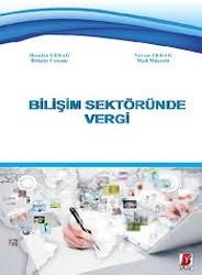 Bilge Yayınevi - Bilişim Sektöründe Vergi