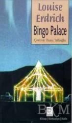 Telos Yayıncılık - Bingo Palace