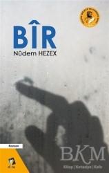 Dara Yayınları - Bir