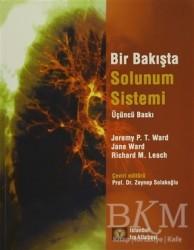 İstanbul Tıp Kitabevi - Bir Bakışta Solunum Sistemi