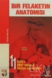 Kapital Kitapları - Bir Felaketin Anatomisi