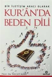 Ensar Neşriyat - Bir İletişim Aracı Olarak Kur'an'da Beden Dili