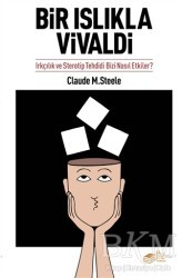 The Kitap - Bir Islıkla Vivaldi