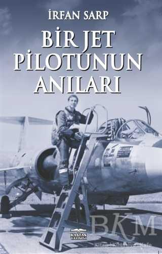 Bir Jet Pilotunun Anıları