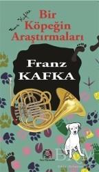 Arya Yayıncılık - Bir Köpeğin Araştırmaları