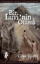 Edebiyatist - Bir Luvi'nin Ölümü