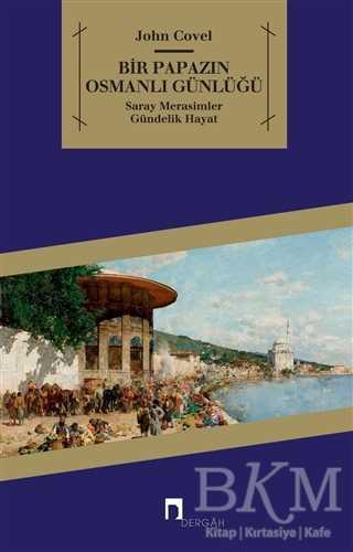 Bir Papazın Osmanlı Günlüğü