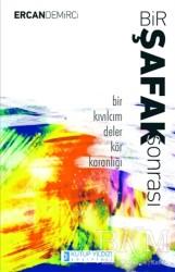 Kutup Yıldızı Yayınları - Bir Şafak Sonrası