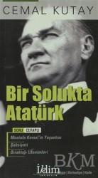İklim Yayınları - Bir Solukta Atatürk