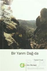 Aram Yayınları - Bir Yarım Dağ-da