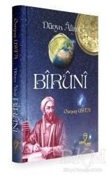 Mana Kitap - Dünya Alimi Biruni