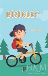 Semere Yayınları - Bisiklet