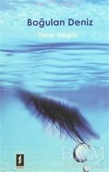 Bendis Yayıncılık - Boğulan Deniz