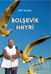 Ütopya Yayınevi - Bolşevik Hayri