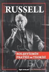 Bgst Yayınları - Bolşevizmin Pratiği ve Teorisi