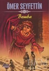 Parıltı Yayınları - Bomba