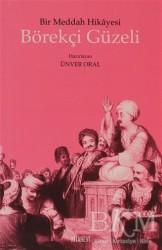 Kitabevi Yayınları - Börekçi Güzeli