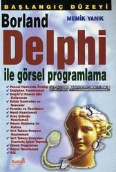 Beta Yayınevi - Borland Delphi