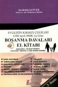 Bilge Yayınevi - Boşanma Davaları El Kitabı