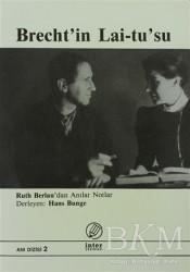 İnter Yayınları - Brecht'in Lai-Tu'su