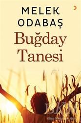 Cinius Yayınları - Buğday Tanesi