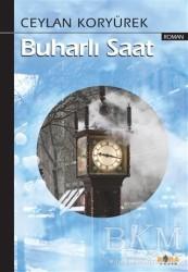 Kora Yayın - Buharlı Saat