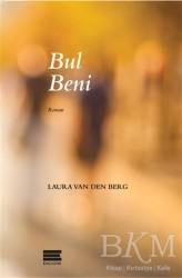 Encore Yayınları - Bul Beni
