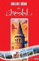 Ozan Yayıncılık - Bülent Uğur İle İstanbul