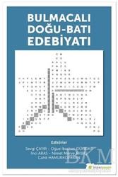 Hiperlink Yayınları - Bulmacalı Doğu - Batı Edebiyatı