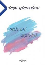 Hayal Yayınları - Bulut Mavisi